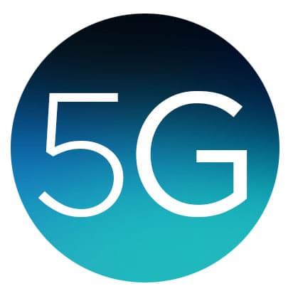 5G-Specs-ITU
