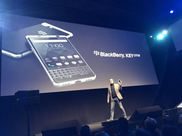 blackberry_keyone_announcement