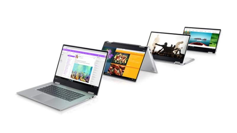 lenovo-laptop-devices