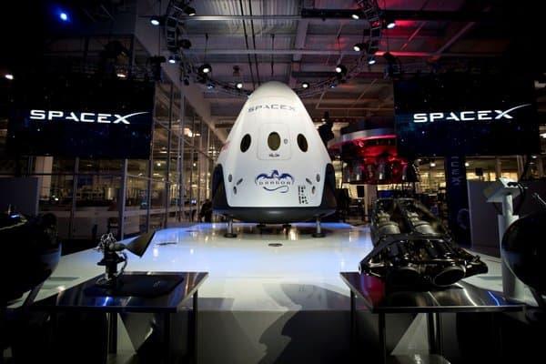 Dragon2_SpaceX