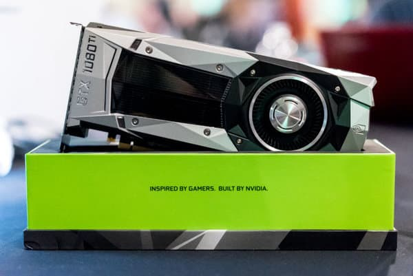 nvidia-1080ti