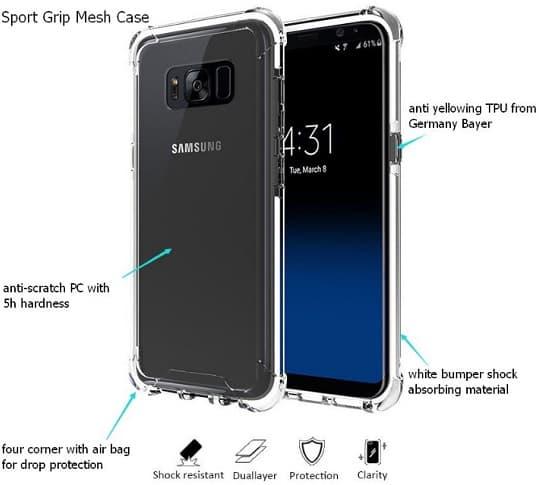 Samsung_Galaxy_S8_Arbitrary_Image