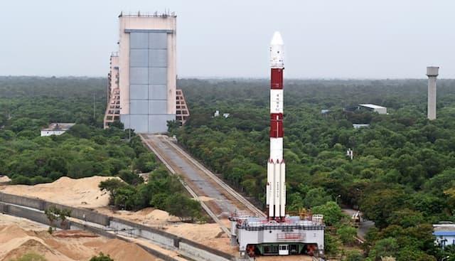 Chandrayaan-2-update-isro-moon-landing