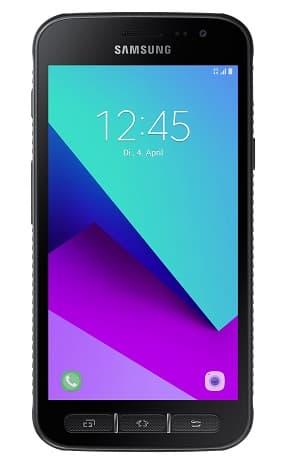 Samsung-Galaxy-Xcover4_SM-G390F_black_front