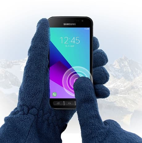 Galaxy-Xcover4_Feature_GloveSupport