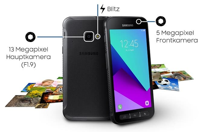 Galaxy-Xcover4_Feature_Camera