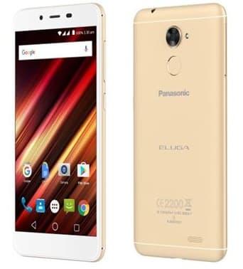 Panasonic_Eluga_x