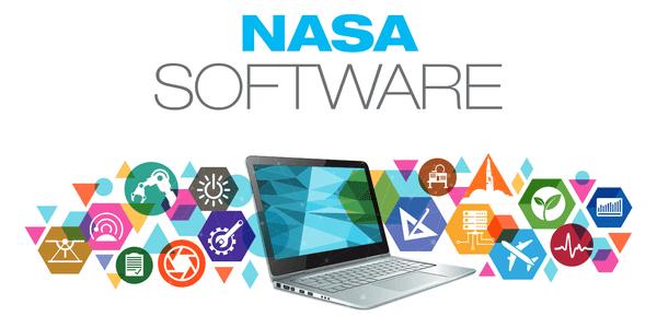NASA_software