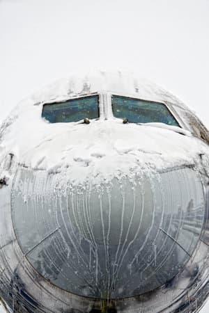 glenn_aeronautics