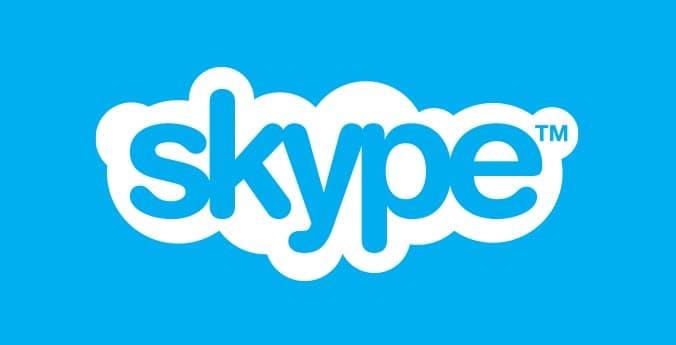 skype-for-linux-beta-v5