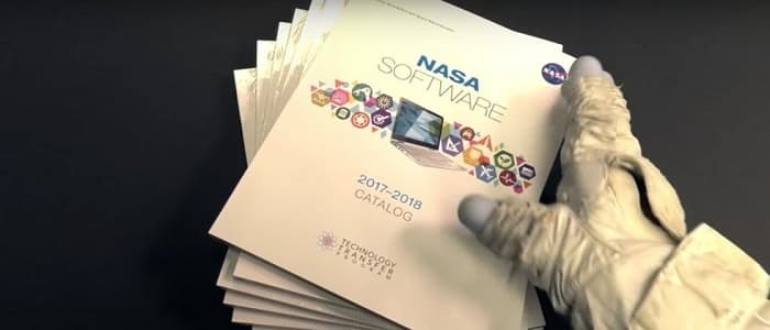 NASA_Software-980x420