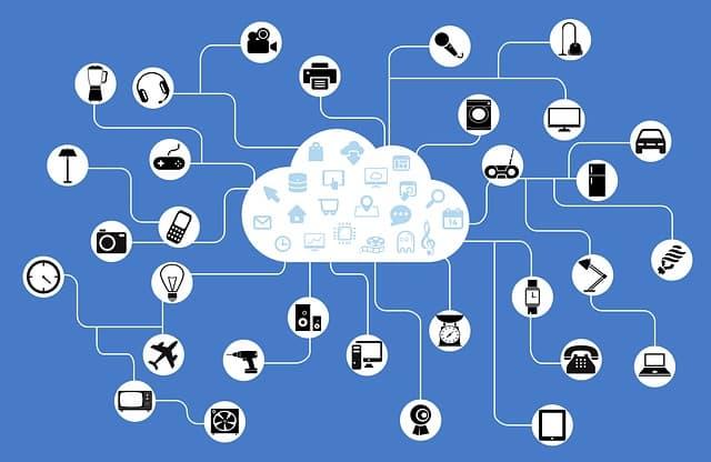 Nokia-Airtel-5G-IoT-India