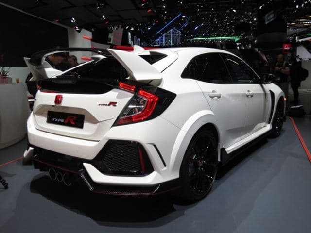 Civic-Type-R