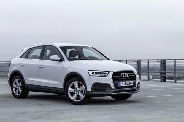 new-Audi-Q3-side