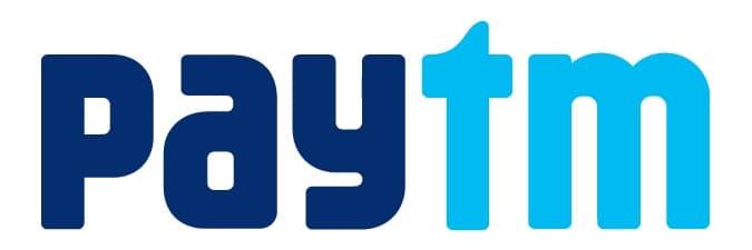 PayTM-Jio-Prepaid