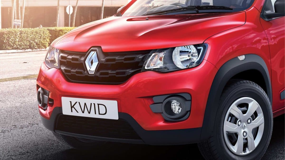 Renault-Kwid-Climber-front