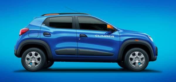 Renault-Kwid-Climber-side-2