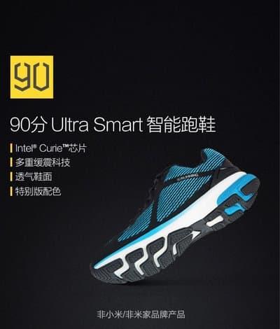 smart_shoes
