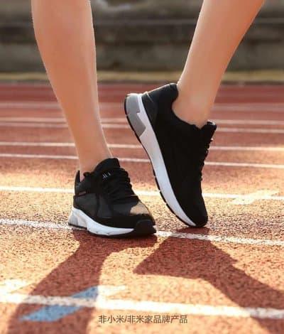 Smart_shoes_black_variant
