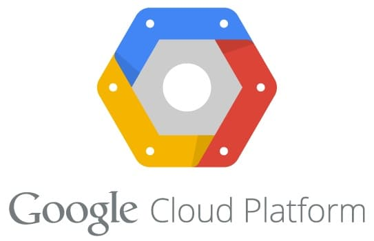 google-cloud-video-API