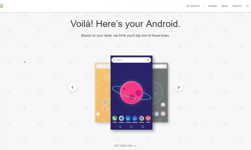 android-taste-test