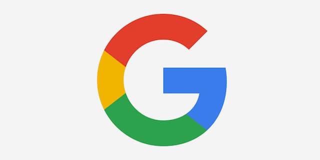 google-jio-phone-smartTV