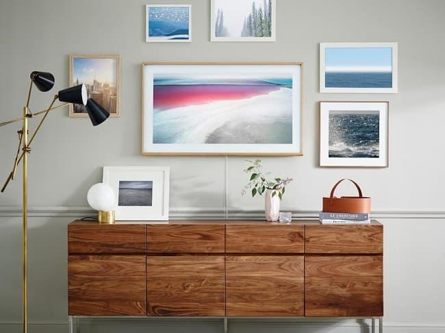 SamsungFrame-Lifestyle-tv