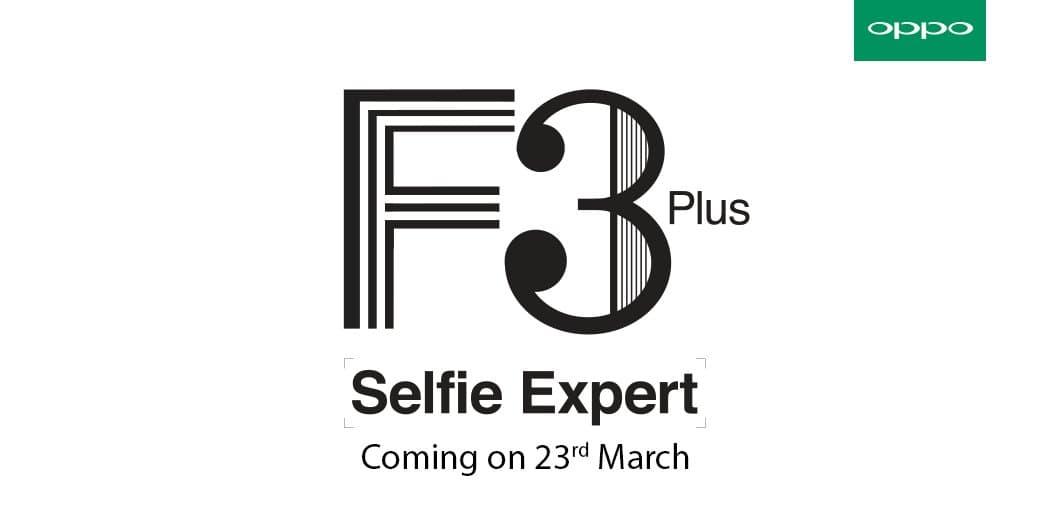 oppo-f3-plus-selfie-expert-smartphone-india-launch