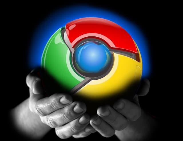 google-chrome-57-battery
