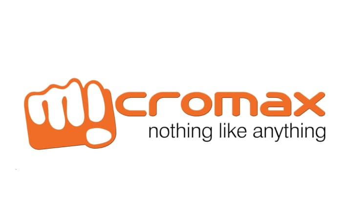 Micromax-4G-VoLTE-phones-India