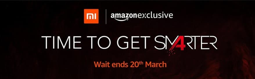 Amazon-Xiaomi-20march-event-teaser