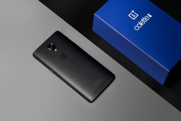 OnePlus-3T-Limited