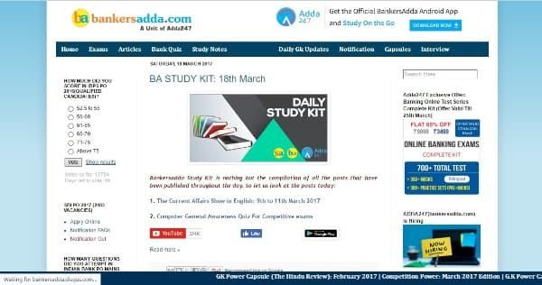 online affairs websites