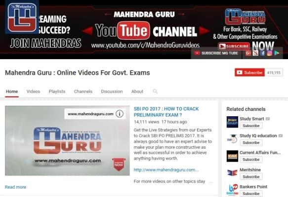 14-Mahendra-Guru-YT