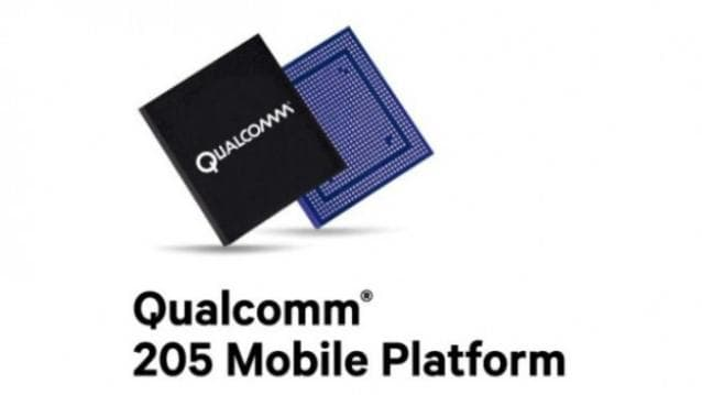 qualcomm-205-image