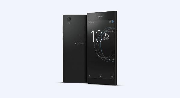 Sony-Xperia-L1-1