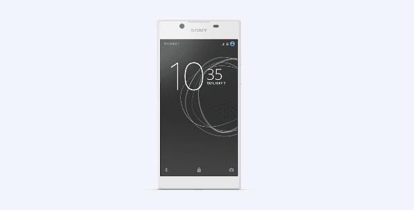 Sony-Xperia-L1-2
