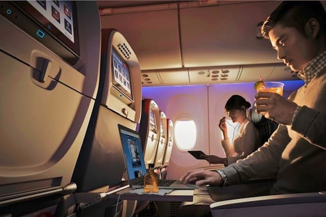 air-india-in-flight-wi-fi-airbus