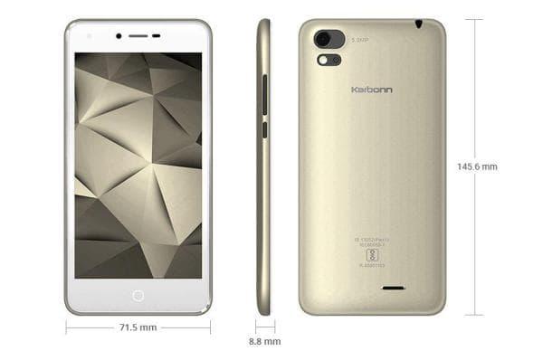 Karbonn-Aura-Sleek-4G