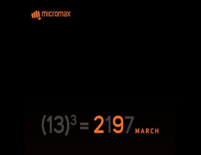 micromax-invite