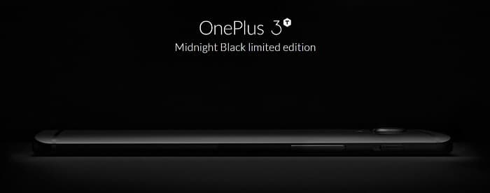 One-Plus-3T-Midnight-Black-Limited-Edition