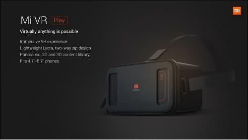 11-Mi-VR-Play-Int
