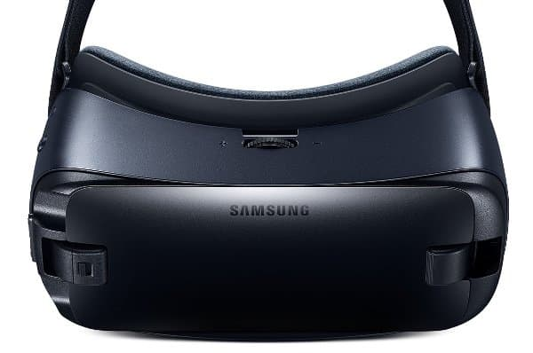 17-Gear-VR
