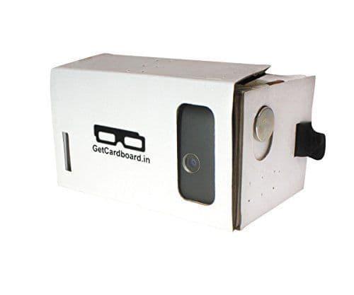 18-Cardboard-VR