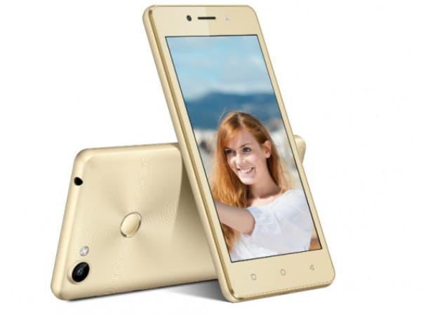 itel-wish-smartphone