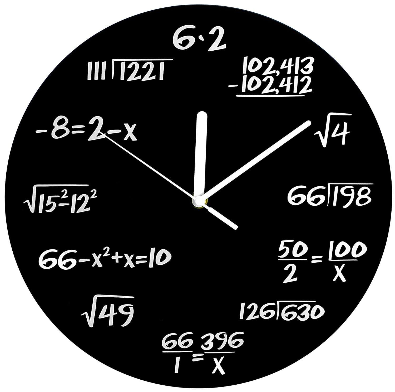 Mathematical_clock