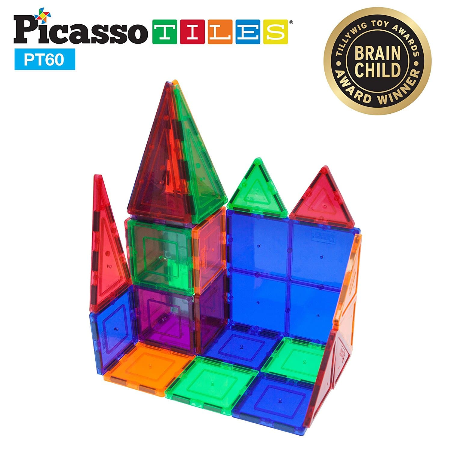 Picasso_Tiles