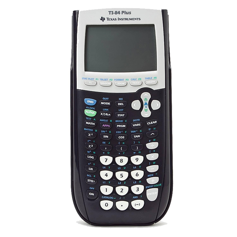 Texas_calculator