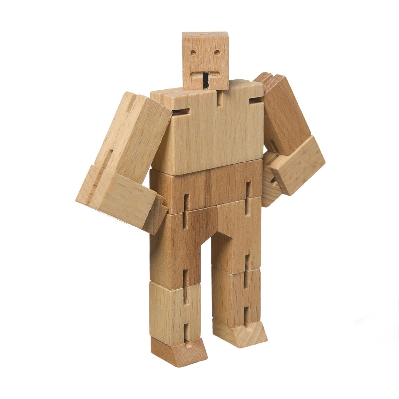 Cubebot_Puzzle