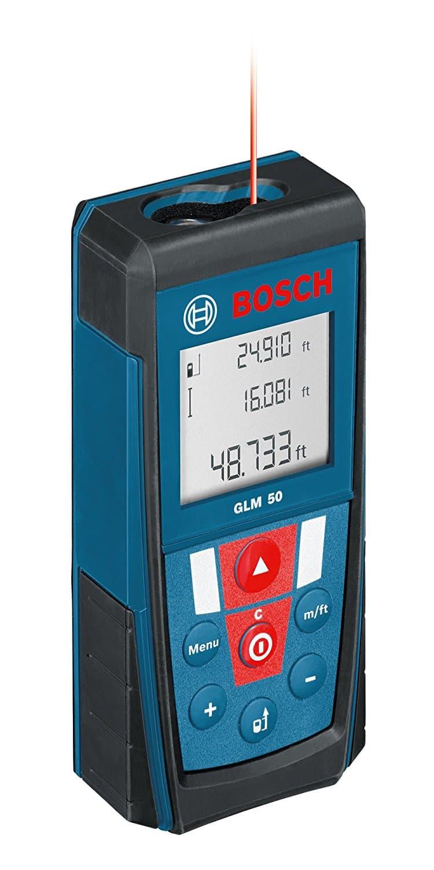 Pocket_Digital_measuring_string